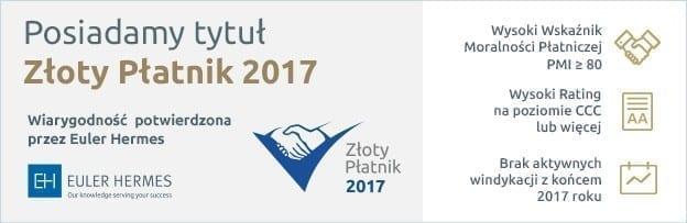 Euler-Hermes_baner_624x203_3_PL OKPOL Złotym Płatnikiem 2017!
