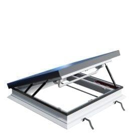 PGM-A1-90x90-otwarte-24st-Kopia-265x265 Rodzaje okien na rynku – okna dachowe