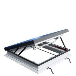 pgm a1 okno dach płaski