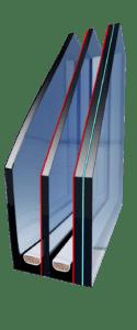 B6-125x300 PGX B6 Spherline*