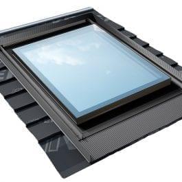 IGX-F1-kołnierz-gumowy-RESET-AKP_xs-265x265 Rodzaje okien na rynku – okna dachowe