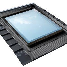 IGX-F1-kołnierz-gumowy-RESET-AKP_xs-265x265_c Okna dachowe – zasady prawidłowego usytuowania w dachu