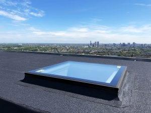 PGX-Rotterdam-6-300x225 Zalety płaskich dachów