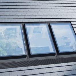 IGX-F1-zespolenie-3-okna-w-poziomie--265x265 IGX F1 RESET