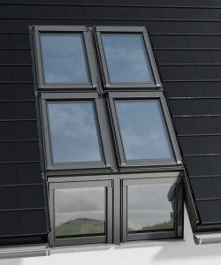 IKDU-kombi-w-dachu_-250x300 UKS, UKG - do zespoleń okien dachowych z oknem kolankowym