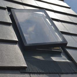 WVR-.-scaled-265x265_c Wyłaz dachowy – czym powinien się cechować?