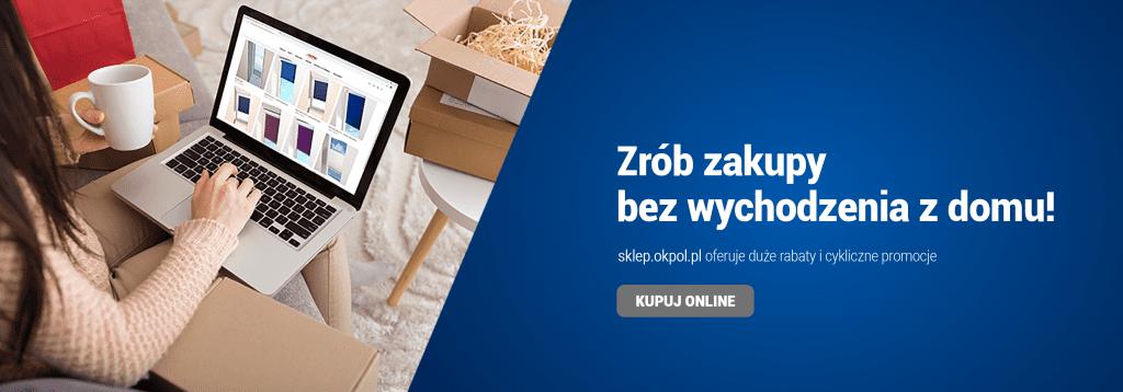 sklep_online2-1-1024x358 ISKV I4