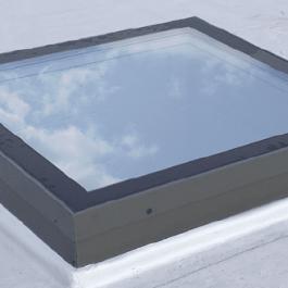 dgp_a1_4-265x265_c Okna dachowe – zasady prawidłowego usytuowania w dachu