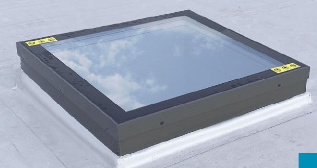 dgp_a1_4 Moduł szklany DGP A1