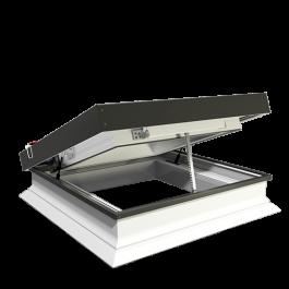 PGC-A1-z-silown-elektr-3-265x265_c Okno otwieranie czy nie? Jakie będzie lepsze na płaski dach?