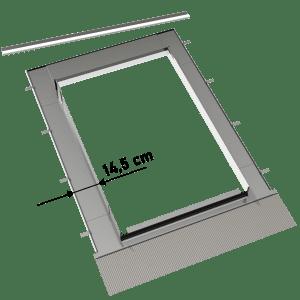 9_kolnierz-BP2-300x300 BPH - do pokryć z blachy panelowej