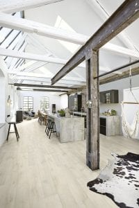 mamsatwork.nl_jpg-200x300 Ewolucja potrzeb inwestorów budujących dom